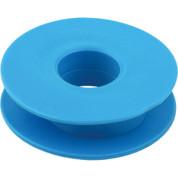 GGB EP15 Double Flanged Bushing