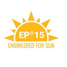 EP15 Engineerd for Sun Logo_0.jpg