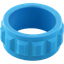 GGB EP15 Overmoulding design bearings