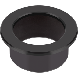 GGB EP79 Special Flanged Bearing
