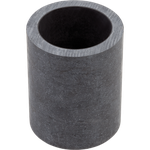 GGB GAR-MAX Cylindrical Bearings