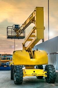 Lift equipment_0.jpg